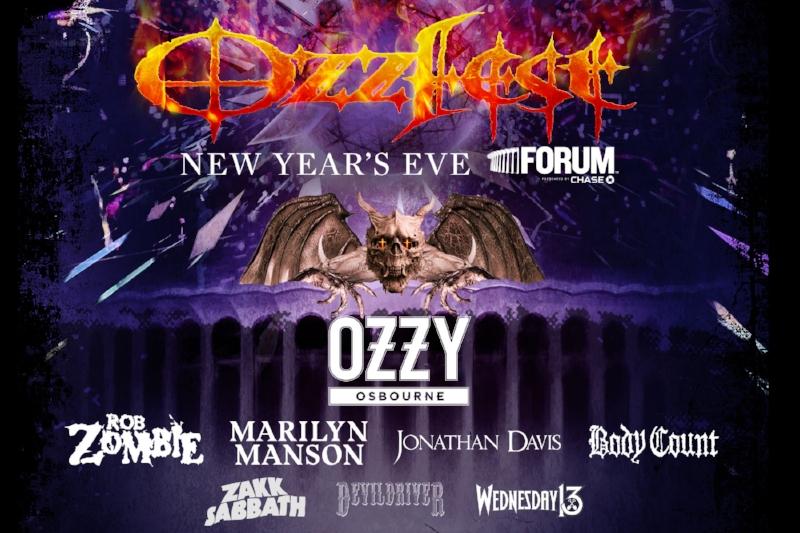 20181231 Ozzfest.jpg