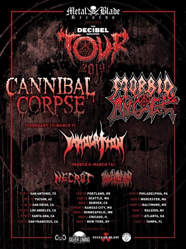 20190221 Decibel Tour.jpg