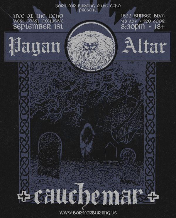 Pagan Altar.png