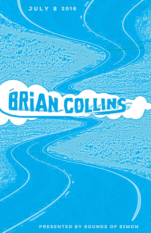 2016_7_sos_briancollins_rgb_web.jpg