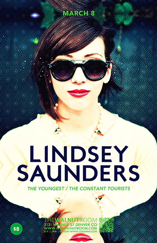 LindseySaunders_poster_rgb.jpg