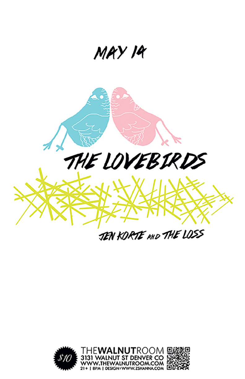 Lovebirds_poster_rgb.jpg