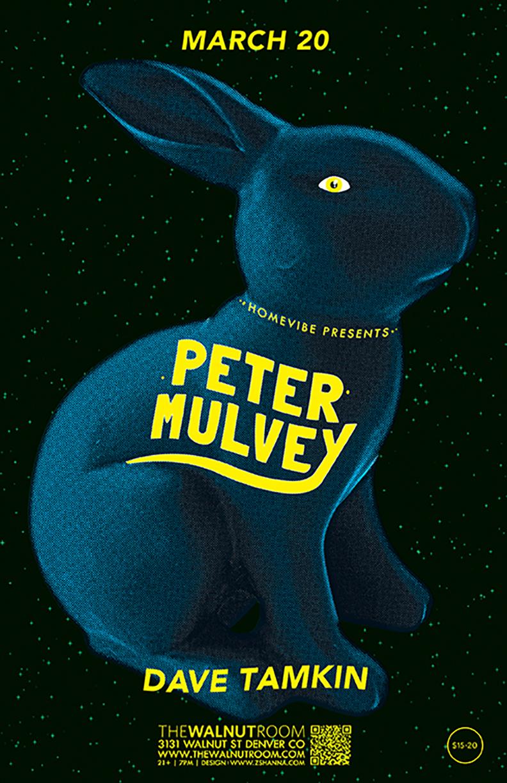PeterMulvey_poster_rgb.jpg