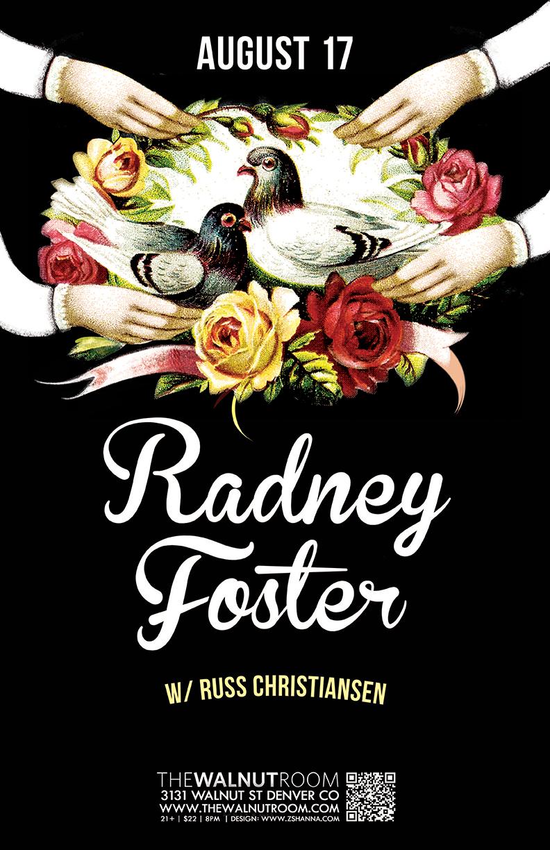 Radney_poster_rgb.jpg