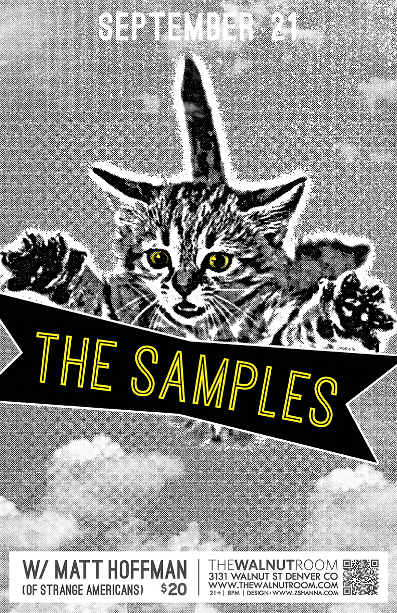 TheSamples_poster_rgb.jpg