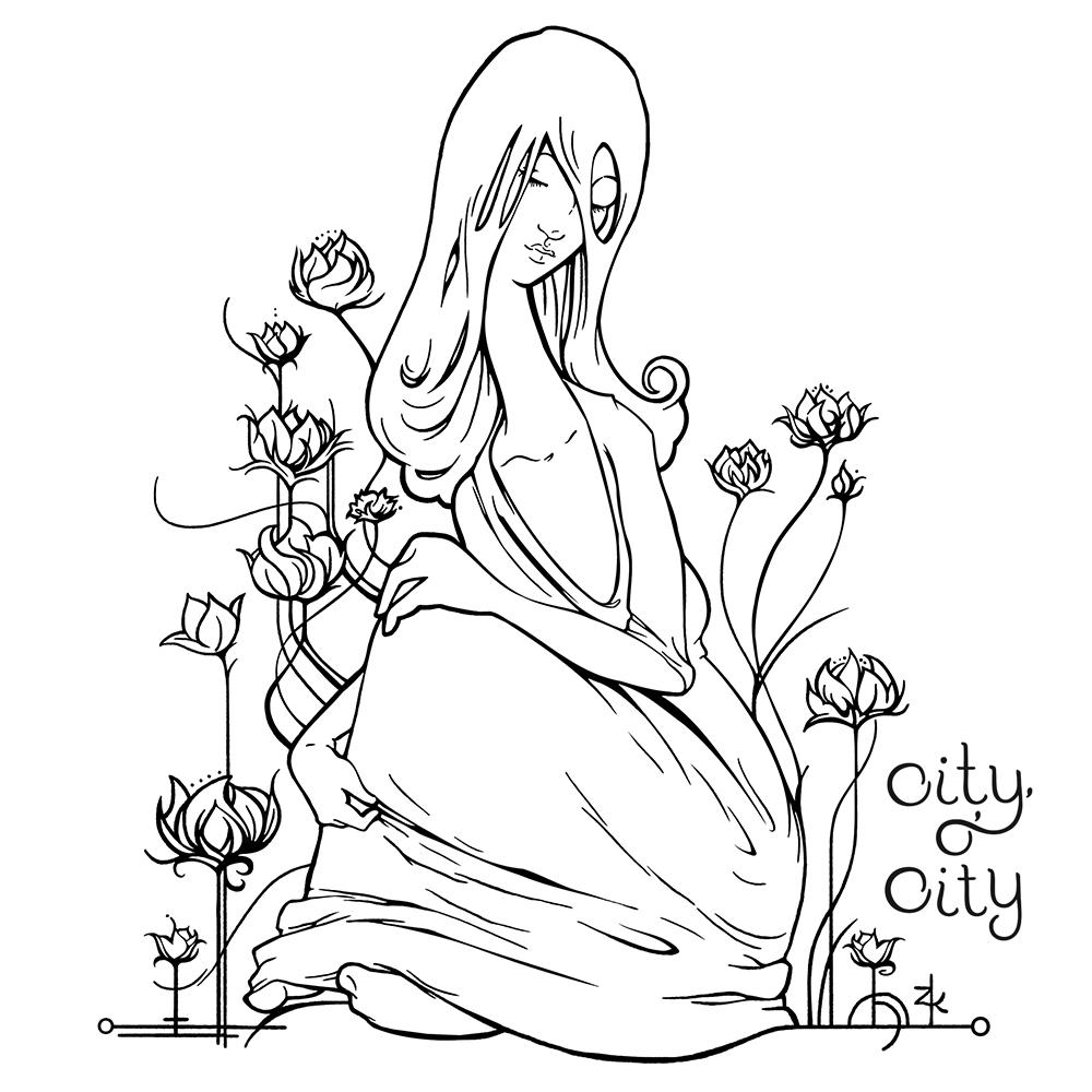 citycocity_woman_redesign_logo_web.jpg