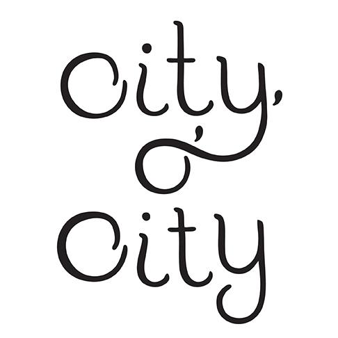cityocity_logo_variation_2_web.jpg