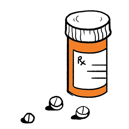 nmss_prescription_web.jpg