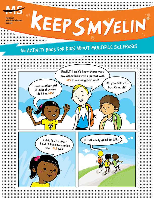 O Keep S'myelin Activity Book Cover.jpg