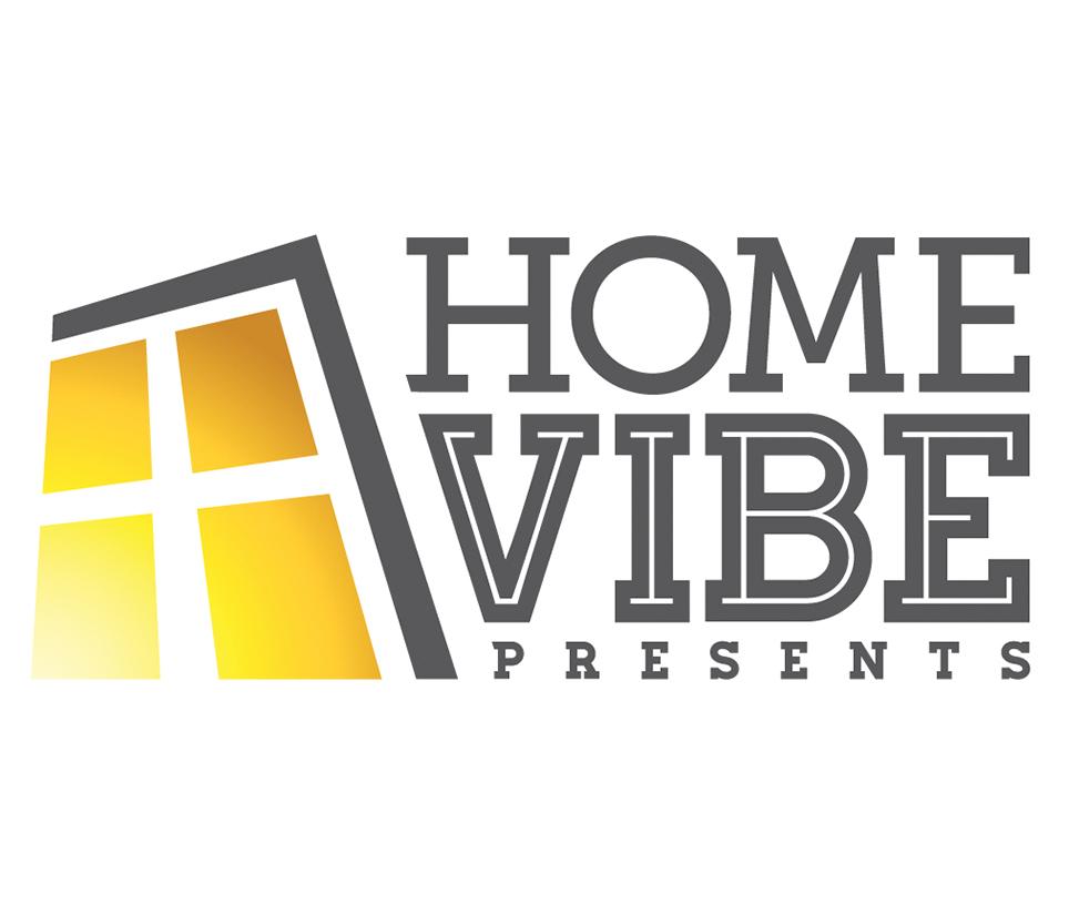 homevibe_final_web.jpg