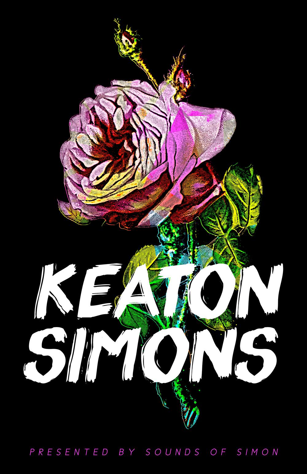 sos_keatonsimmons_web.jpg