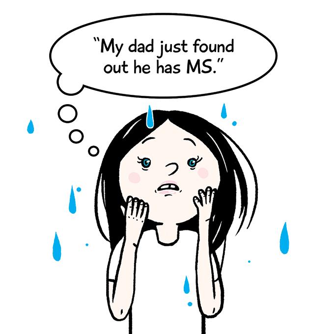 nmss_momhasms_web.jpg