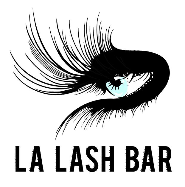 lalashbar_detroit_web.jpg