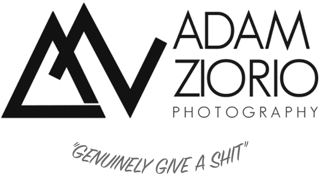 Adam Ziorio Photography