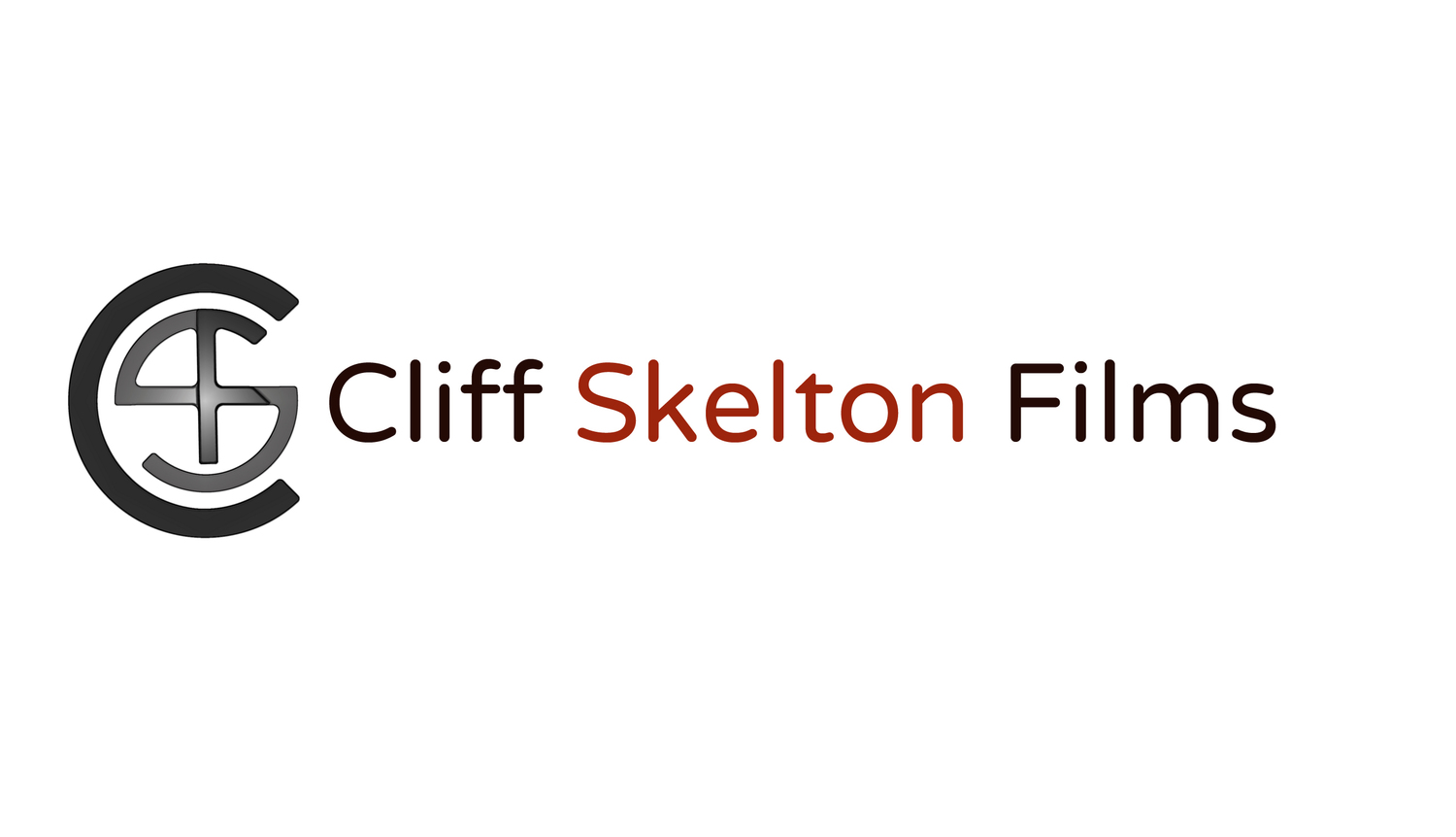 Cliff Skelton Films