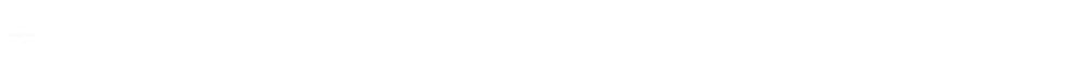 White slug.jpg