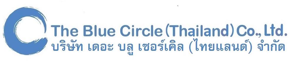 Bluecircle logo Thailand v1.jpg