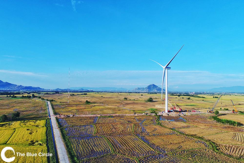 Dam_Nai_Wind_Project_1.jpg