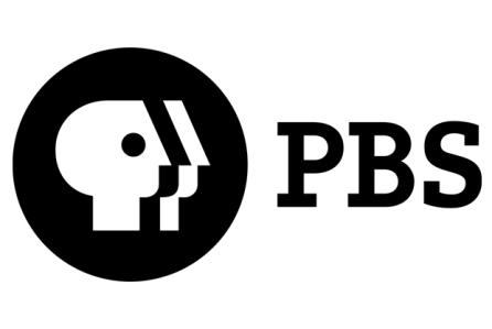 PBS NOVA