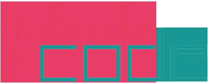 girlswhocodegwc-logo.png
