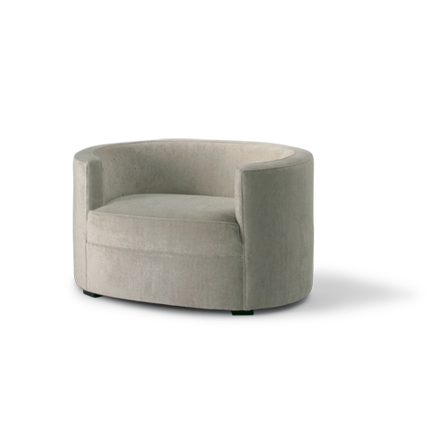 Upholstered Collection — MS