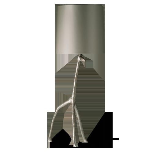 Porta romana giraffe lamp