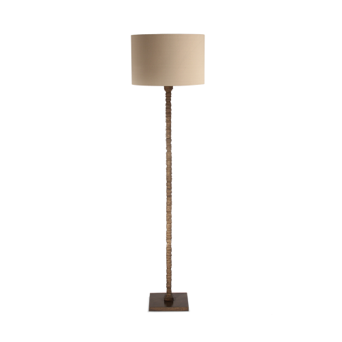 Porta romana static floor lamp