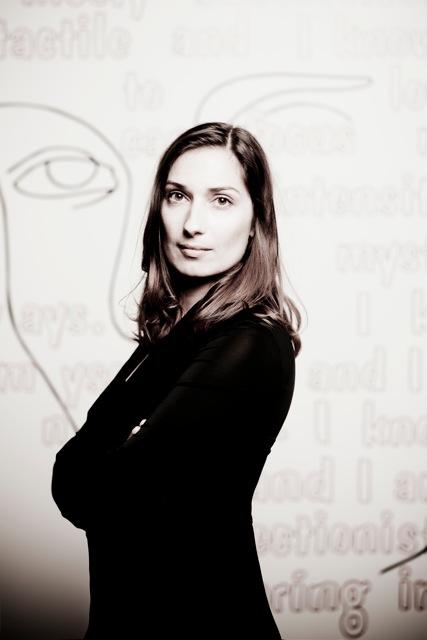 Ariane Matiakh (1).jpeg