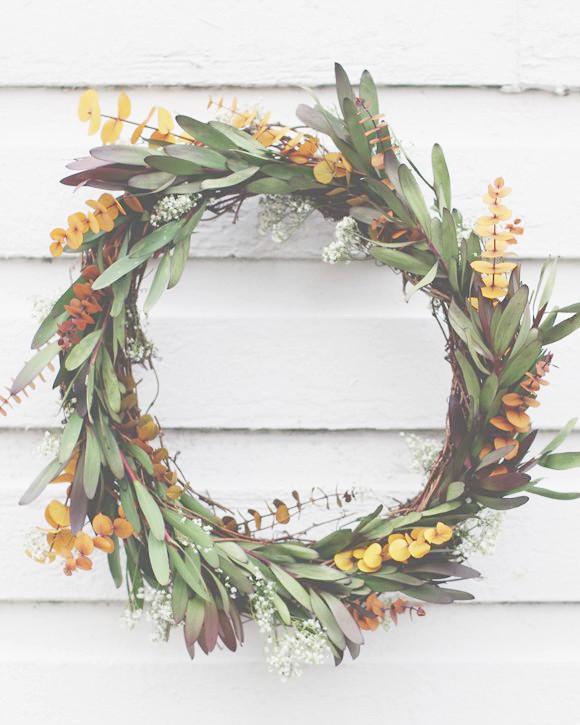 christmas_wreath_2.jpg