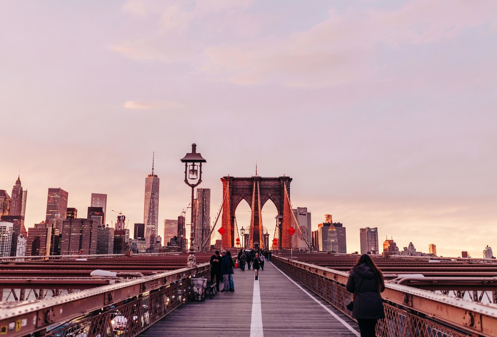 Brooklyn Bridge Golden Hour.jpg