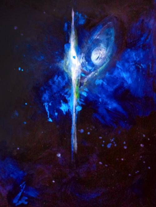 Astrolgy_painting_LR.jpg