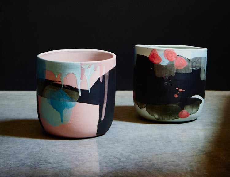 Lyra Vase (pictured left)_v2.jpg