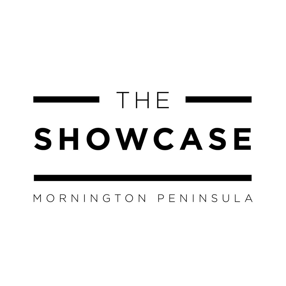 The Showcase_crop4.jpg