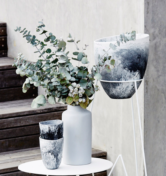 keepresin-homewares-marble-grey.png
