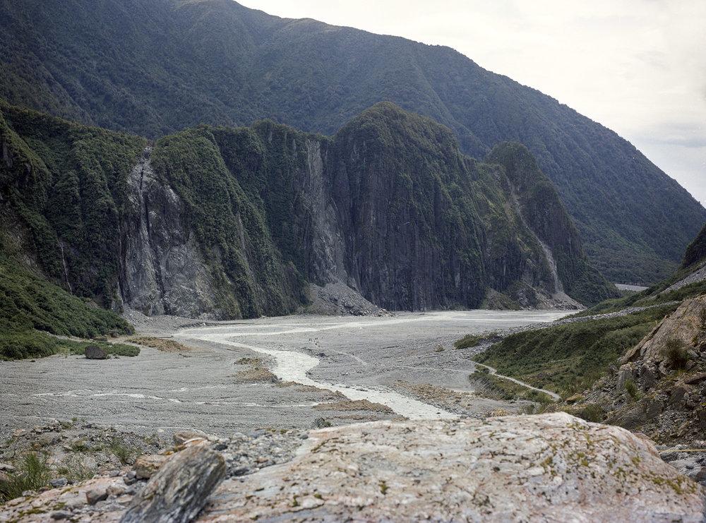Fox-Glacier.jpg