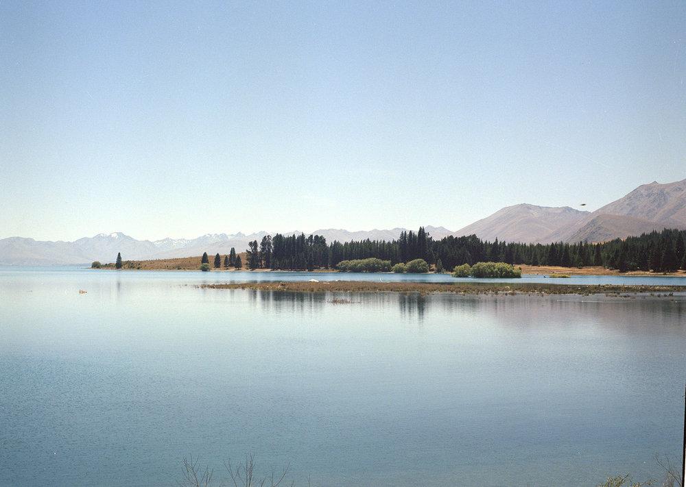 Lake-Tekapo-Ref.jpg