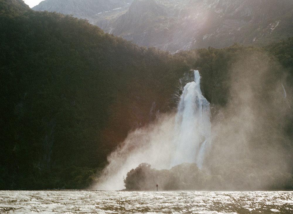 Milford-Sound-Waterfall.jpg