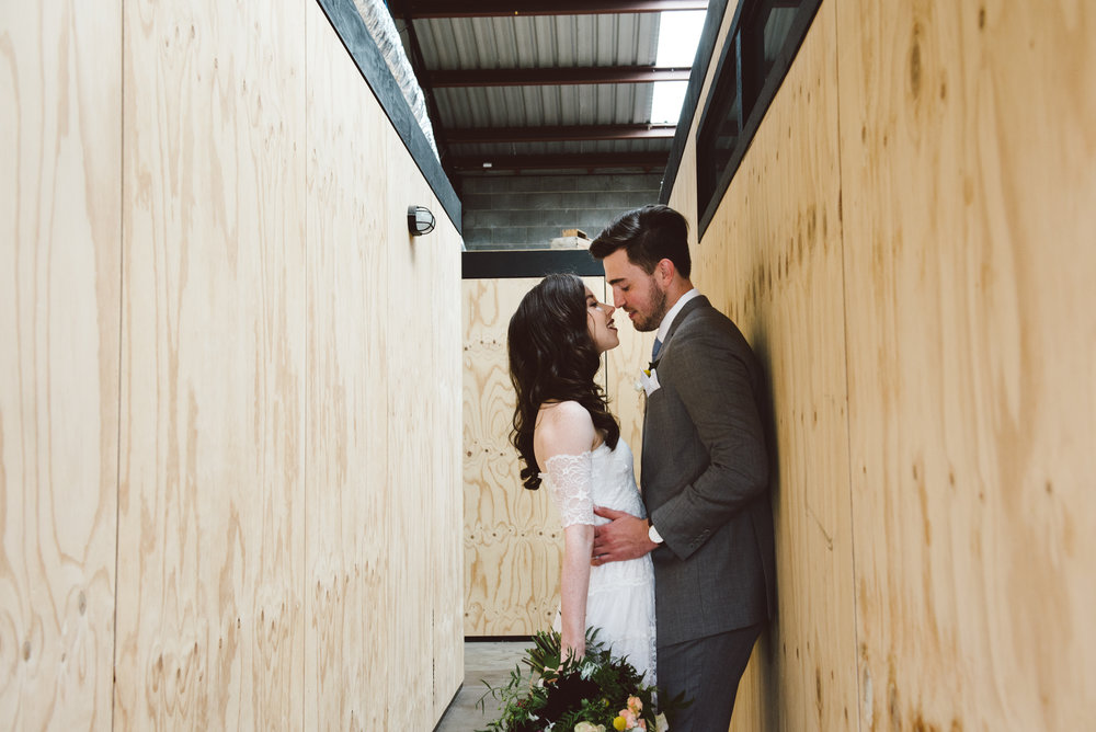 mj-wedding-hr-359.jpg