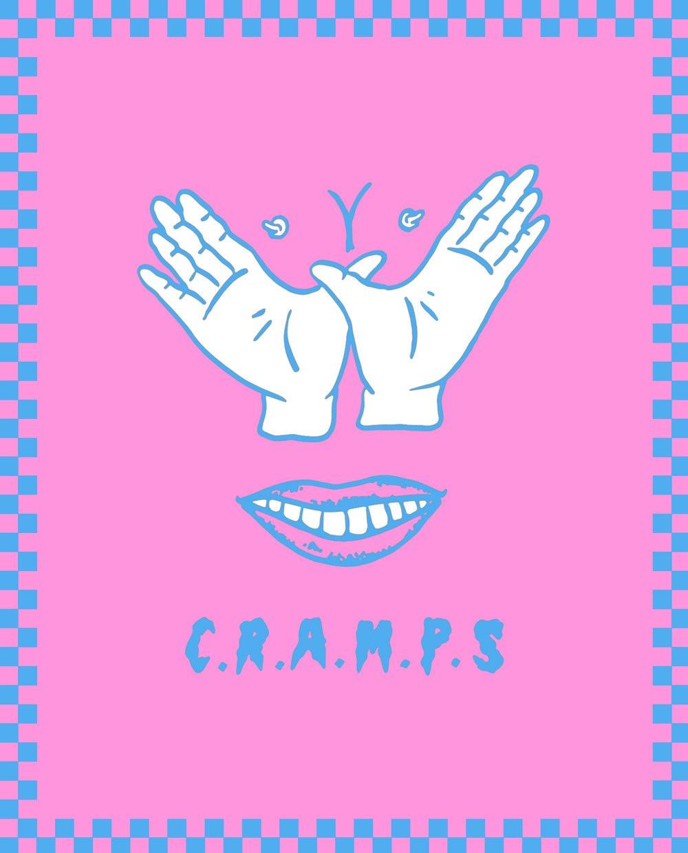 wu_cramps.jpg