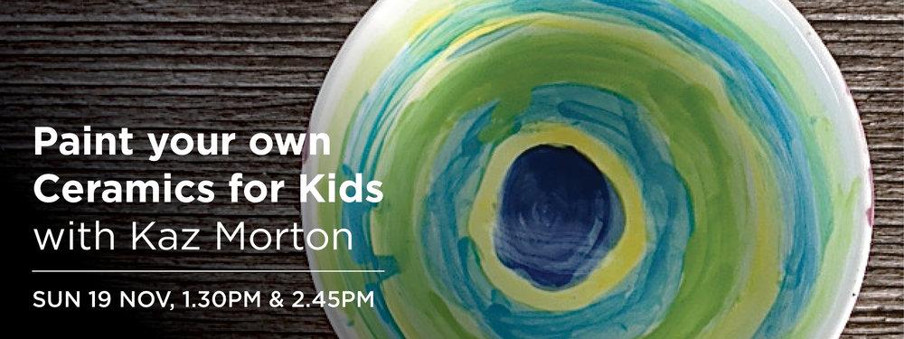 KAZ MORTON_Kids_FB_banner_D1.jpg