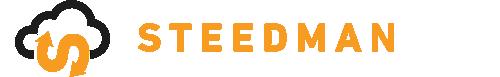steedman-logo.png