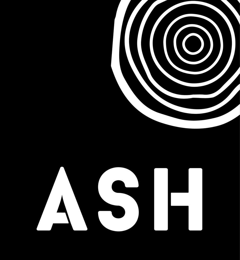ASH Logo Cropped.jpg