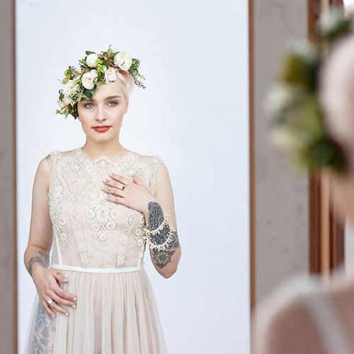 sally-rose-jewellery-the-nook-creative-space-hire-mornington-500x500-002.jpg