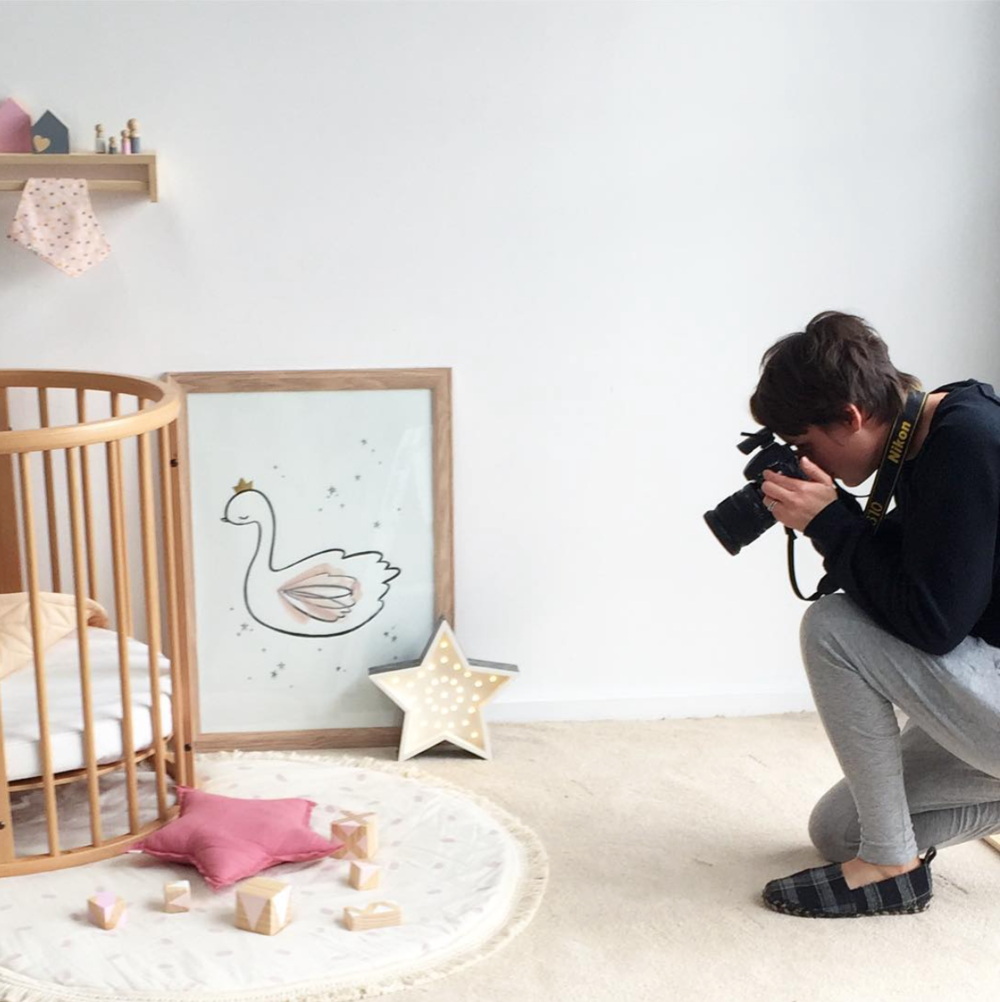 photoshoot-booking-the-nook-creative-space-hire-mornington-1000px-0011.jpg