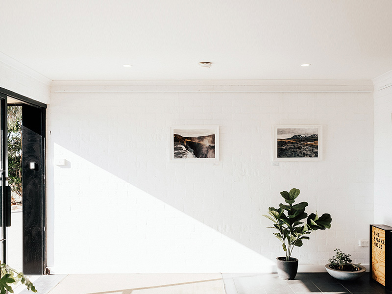 small-gallery-booking-the-nook-creative-space-hire-mornington-800px-003.jpg