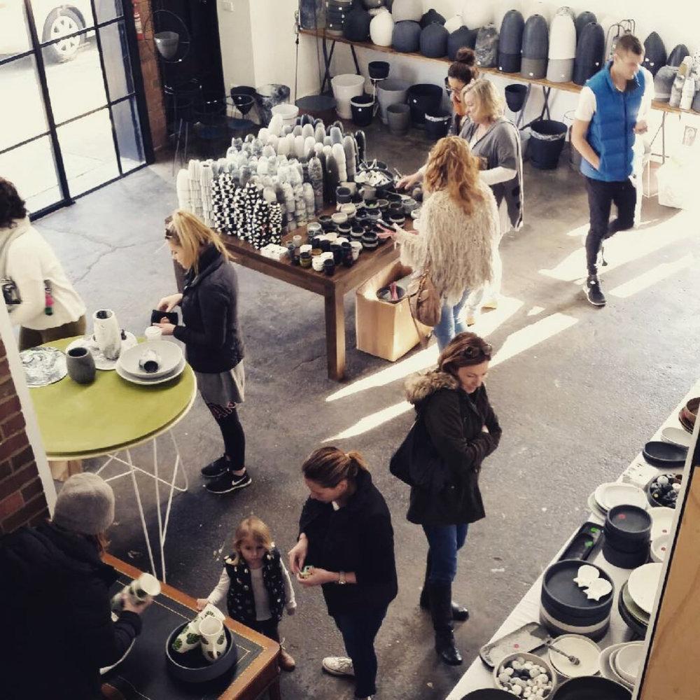 popup-shop-booking-the-nook-creative-space-hire-mornington-1000px-010.jpg