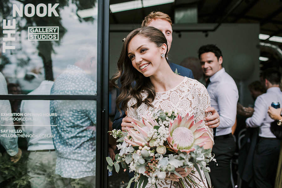 wedding-ceremony-the-nook-creative-space-hire-mornington-1000px-002.jpg
