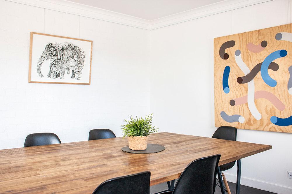 Meeting-Room-06.jpg