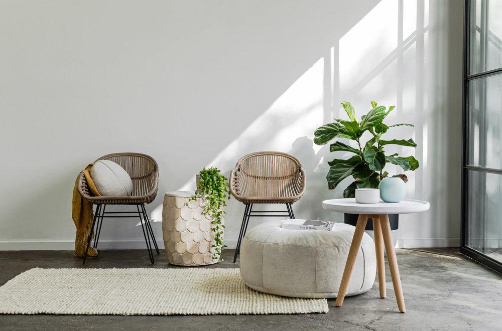 interior-design-process-dunne-interiors.png.jpeg