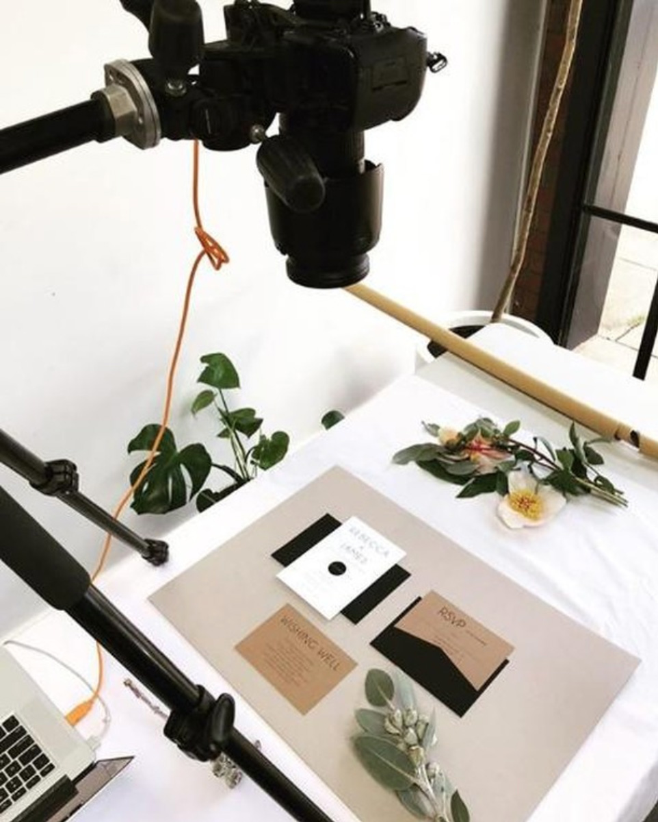 photoshoot-booking-the-nook-creative-space-hire-mornington-1000px-0041.jpg